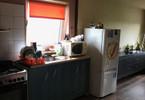 Morizon WP ogłoszenia | Mieszkanie na sprzedaż, Łódź Chojny, 39 m² | 4906