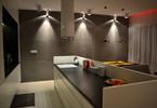Morizon WP ogłoszenia | Mieszkanie na sprzedaż, Łódź Julianów-Marysin-Rogi, 67 m² | 5256