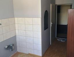 Morizon WP ogłoszenia | Kawalerka na sprzedaż, Łódź Piastów-Kurak, 36 m² | 5929