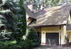 Morizon WP ogłoszenia | Dom na sprzedaż, Rąbień AB, 225 m² | 6827