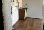 Morizon WP ogłoszenia | Mieszkanie na sprzedaż, Łódź Górniak, 40 m² | 7338