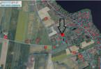 Morizon WP ogłoszenia | Działka na sprzedaż, Włocławek, 600 m² | 9297