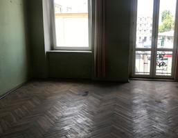 Morizon WP ogłoszenia | Mieszkanie na sprzedaż, Łódź Polesie, 65 m² | 5867