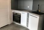 Morizon WP ogłoszenia | Mieszkanie na sprzedaż, Łódź Śródmieście-Wschód, 95 m² | 7922