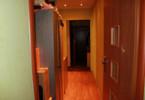 Morizon WP ogłoszenia | Mieszkanie na sprzedaż, Łódź Stare Polesie, 49 m² | 4249