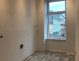 Morizon WP ogłoszenia | Mieszkanie na sprzedaż, Łódź Stare Polesie, 70 m² | 2070