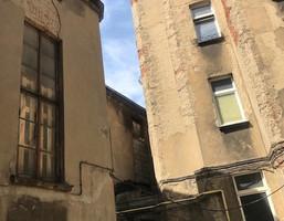 Morizon WP ogłoszenia | Dom na sprzedaż, Łódź Śródmieście, 2200 m² | 0098