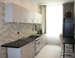Morizon WP ogłoszenia | Mieszkanie na sprzedaż, Łódź Polesie, 90 m² | 4791