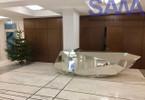 Morizon WP ogłoszenia   Mieszkanie na sprzedaż, Warszawa Stary Mokotów, 259 m²   3062