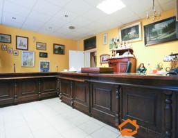 Morizon WP ogłoszenia | Lokal na sprzedaż, Zielona Góra Centrum, 39 m² | 7775