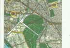 Morizon WP ogłoszenia | Działka na sprzedaż, Warszawa Wawer, 50000 m² | 0336