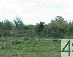 Morizon WP ogłoszenia | Działka na sprzedaż, Mościska, 1172 m² | 6824