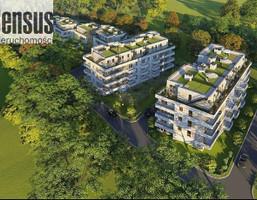 Morizon WP ogłoszenia | Mieszkanie na sprzedaż, Gdańsk Piecki-Migowo, 58 m² | 4306