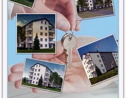 Morizon WP ogłoszenia | Mieszkanie na sprzedaż, Kowale APOLLINA, 61 m² | 3855
