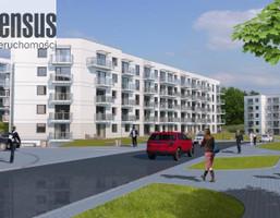 Morizon WP ogłoszenia | Mieszkanie na sprzedaż, Gdańsk Wieżycka, 51 m² | 6382
