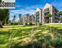 Morizon WP ogłoszenia   Mieszkanie na sprzedaż, Gdańsk Sadowa, 65 m²   2215