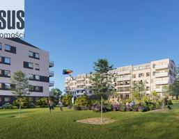 Morizon WP ogłoszenia   Mieszkanie na sprzedaż, Gdańsk Pastelowa, 36 m²   9021