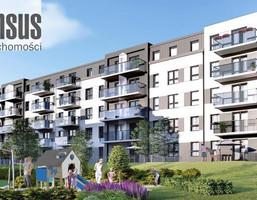 Morizon WP ogłoszenia   Mieszkanie na sprzedaż, Gdańsk Chełm, 36 m²   4673