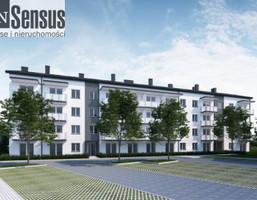 Morizon WP ogłoszenia | Mieszkanie na sprzedaż, Kolbudy Apollina, 52 m² | 7718