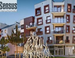 Morizon WP ogłoszenia | Mieszkanie na sprzedaż, Gdańsk Strzyża, 254 m² | 7083