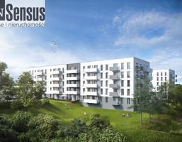 Morizon WP ogłoszenia | Mieszkanie na sprzedaż, Gdańsk Jabłoniowa, 42 m² | 9179