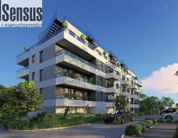 Morizon WP ogłoszenia | Mieszkanie na sprzedaż, Gdańsk Piecki-Migowo, 58 m² | 7678