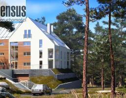 Morizon WP ogłoszenia | Mieszkanie na sprzedaż, Gdynia Saperska, 55 m² | 8030