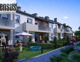 Morizon WP ogłoszenia | Mieszkanie na sprzedaż, Gdańsk Chełm, 60 m² | 8601