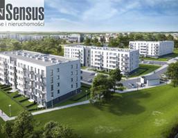 Morizon WP ogłoszenia | Mieszkanie na sprzedaż, Gdańsk Jabłoniowa, 42 m² | 4163