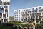 Morizon WP ogłoszenia | Mieszkanie na sprzedaż, Gdańsk Jasień, 39 m² | 8847
