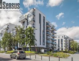 Morizon WP ogłoszenia   Mieszkanie na sprzedaż, Gdańsk BENIOWSKIEGO, 49 m²   6703