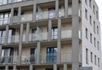Morizon WP ogłoszenia   Mieszkanie na sprzedaż, Gdańsk Jasień, 36 m²   8003