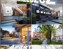 Morizon WP ogłoszenia | Mieszkanie na sprzedaż, Gdańsk Wrzeszcz, 254 m² | 1239