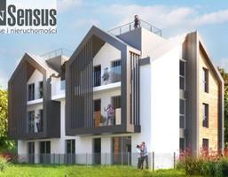 Morizon WP ogłoszenia | Mieszkanie na sprzedaż, Gdańsk Dolne Migowo, 62 m² | 5733