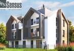 Morizon WP ogłoszenia | Mieszkanie na sprzedaż, Gdańsk Piecki-Migowo, 97 m² | 7561
