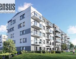 Morizon WP ogłoszenia   Mieszkanie na sprzedaż, Gdańsk Pastelowa, 36 m²   7485