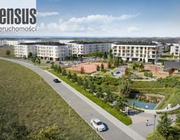 Morizon WP ogłoszenia | Mieszkanie na sprzedaż, Kosakowo Kościuszki, 46 m² | 2115