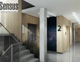 Morizon WP ogłoszenia | Mieszkanie na sprzedaż, Gdańsk Jasień, 39 m² | 7140
