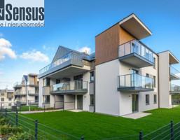 Morizon WP ogłoszenia   Mieszkanie na sprzedaż, Gdańsk Siedlce, 44 m²   6539
