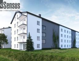Morizon WP ogłoszenia | Mieszkanie na sprzedaż, Kowale APOLLINA, 61 m² | 3945