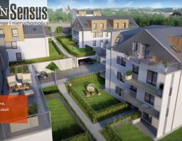 Morizon WP ogłoszenia | Mieszkanie na sprzedaż, Gdańsk Sołecka, 44 m² | 4151