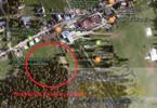 Morizon WP ogłoszenia | Działka na sprzedaż, Zakopane Droga Zubka, 1168 m² | 9642