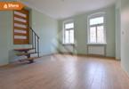 Morizon WP ogłoszenia | Mieszkanie na sprzedaż, Bydgoszcz Śródmieście, 59 m² | 9134