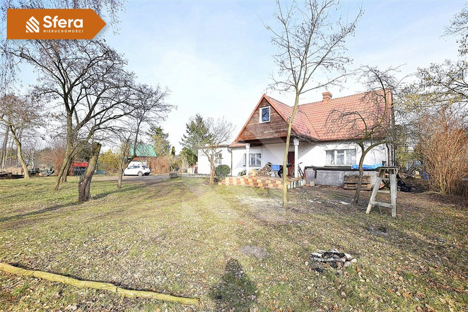 Morizon WP ogłoszenia | Działka na sprzedaż, Prądocin, 12800 m² | 1996