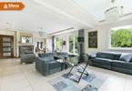 Morizon WP ogłoszenia | Dom na sprzedaż, Nowy Dwór, 215 m² | 6302