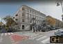 Morizon WP ogłoszenia | Dom na sprzedaż, Warszawa Śródmieście Południowe, 2760 m² | 2015