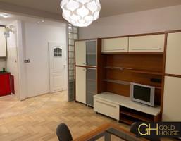 Morizon WP ogłoszenia | Mieszkanie na sprzedaż, Piaseczno Janusza Kusocińskiego, 38 m² | 3231