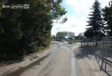 Działka na sprzedaż, Murowana Goślina, 4620 m²