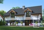 Morizon WP ogłoszenia | Dom na sprzedaż, Komorniki, 112 m² | 9347