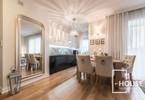 Morizon WP ogłoszenia   Mieszkanie na sprzedaż, Koziegłowy os. Leśne, 66 m²   8572